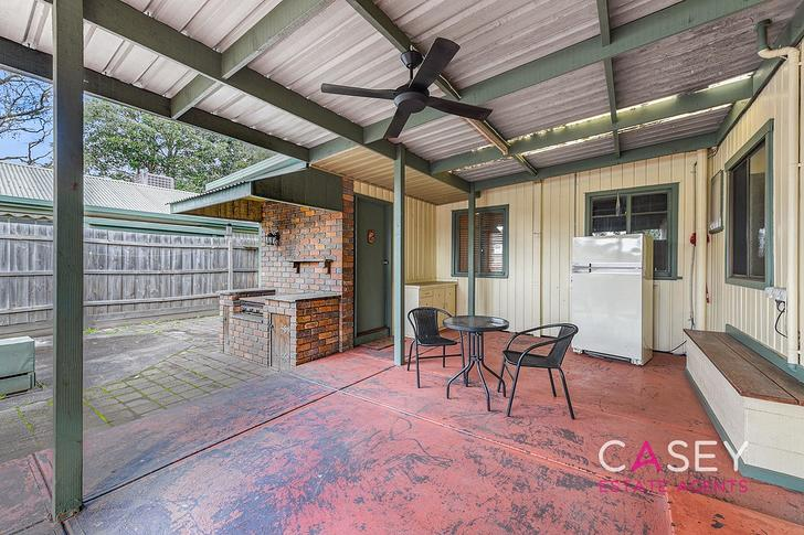 ROOM 1/1656 South Gippsland Highway, Junction Village 3977, VIC House Photo