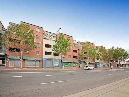 34/100 Terminus Street, Liverpool 2170, NSW Unit Photo