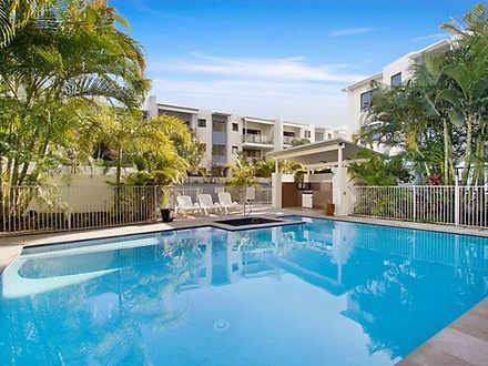 8/6 Fifth Avenue, Burleigh Heads 4220, QLD Apartment Photo