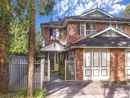 2/171 Pennant Hills Road, Carlingford 2118, NSW Duplex_semi Photo