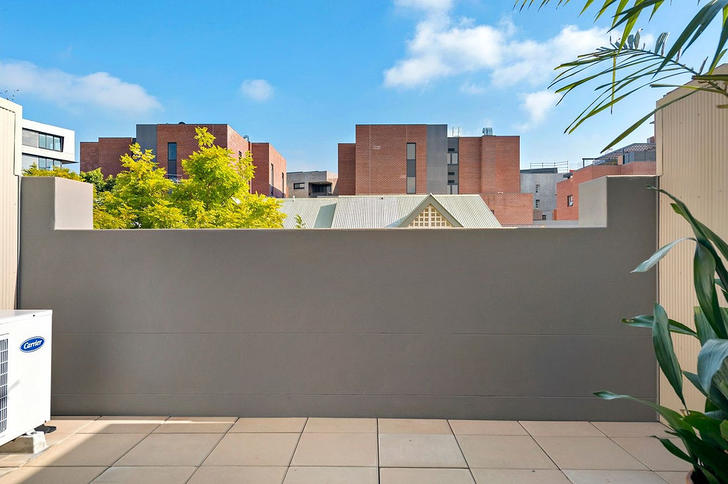 201/12 Queen Street, Glebe 2037, NSW Apartment Photo