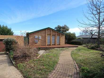 29 Vogelsang Place, Flynn 2615, ACT House Photo