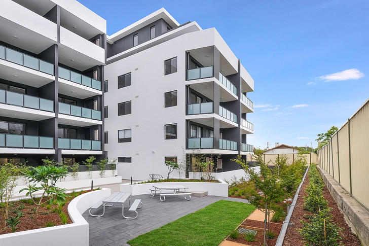 37 Leonard Street, Bankstown 2200, NSW Unit Photo