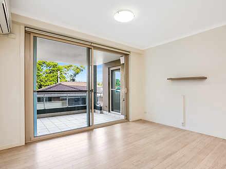 316/168 Queenscliff Road Road, Queenscliff 2096, NSW Apartment Photo