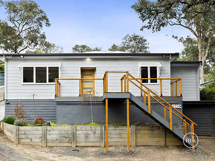 1/1510 Main Road, Research 3095, VIC Townhouse Photo