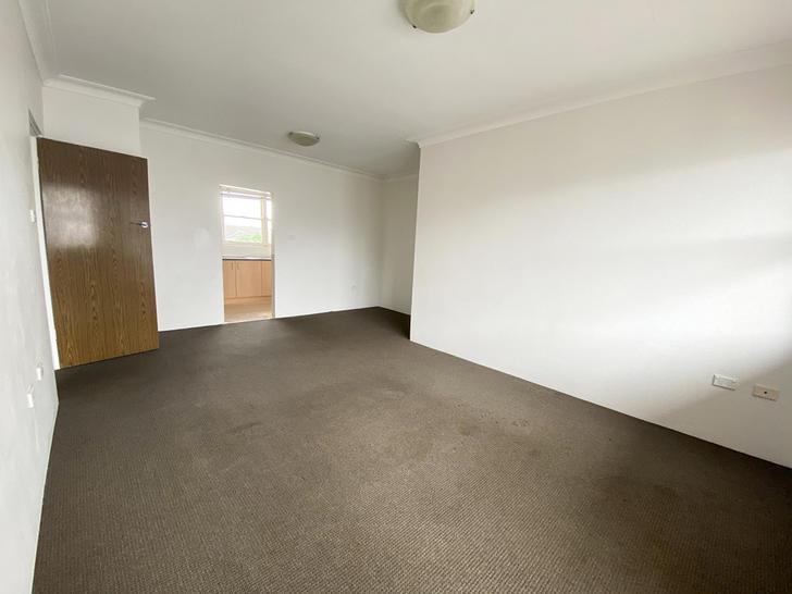 6/317 Maroubra Road, Maroubra 2035, NSW Apartment Photo
