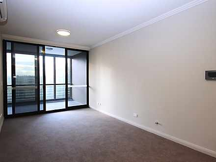 405/49 Hill Road, Wentworth Point 2127, NSW Unit Photo