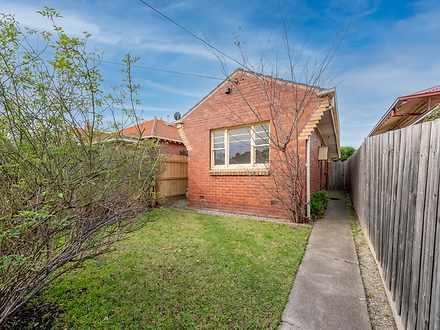 6 Flinders Street, Coburg 3058, VIC House Photo