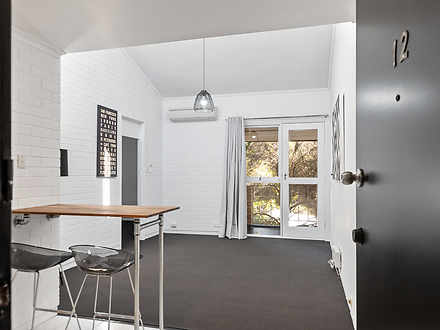 12/2 Minora Place, Rivervale 6103, WA Apartment Photo