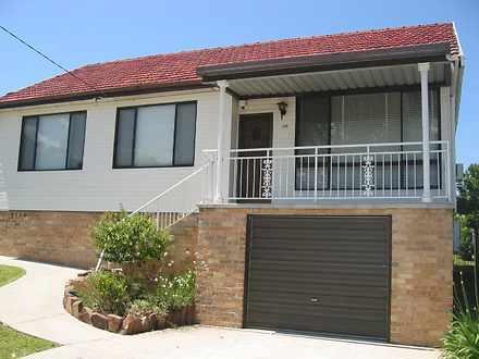 241 Sandgate Road, Birmingham Gardens 2287, NSW House Photo