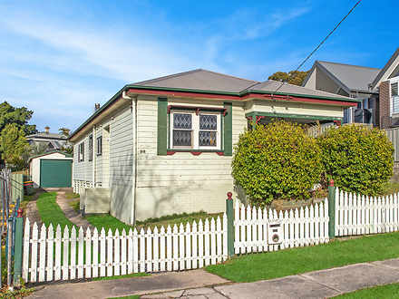 98 Fleming Street, Islington 2296, NSW House Photo
