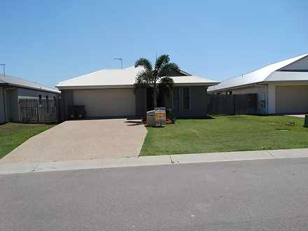 28 Kahana Avenue, Burdell 4818, QLD House Photo