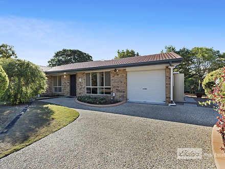 6/59 Grovely Terrace, Mitchelton 4053, QLD House Photo