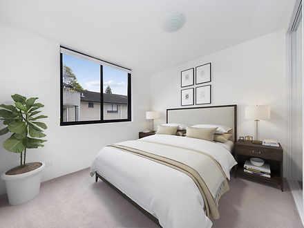 8/18 Francis Street, Bondi Beach 2026, NSW Apartment Photo
