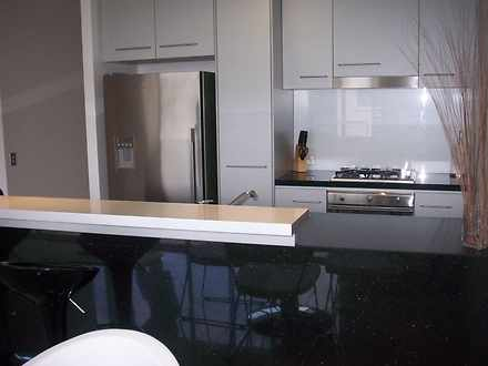 25 Love Street, Bulimba 4171, QLD Apartment Photo