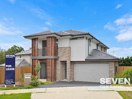 9 Subiaco Road, Kellyville 2155, NSW House Photo