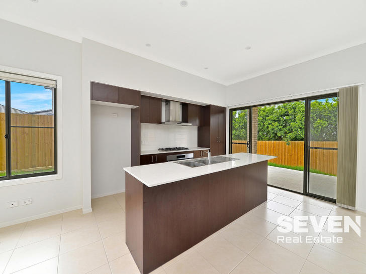 9 Subiaco Road, North Kellyville 2155, NSW House Photo