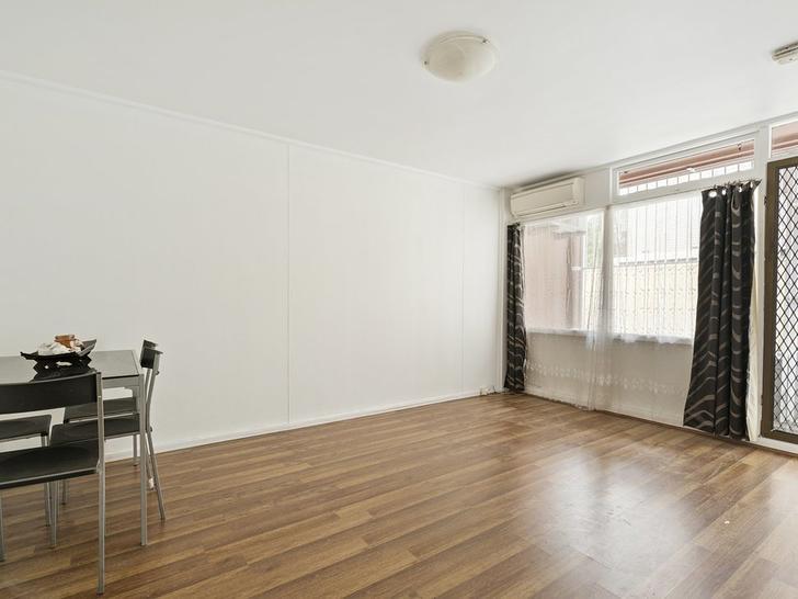 4/17 Lawson Street, Fairfield 2165, NSW House Photo