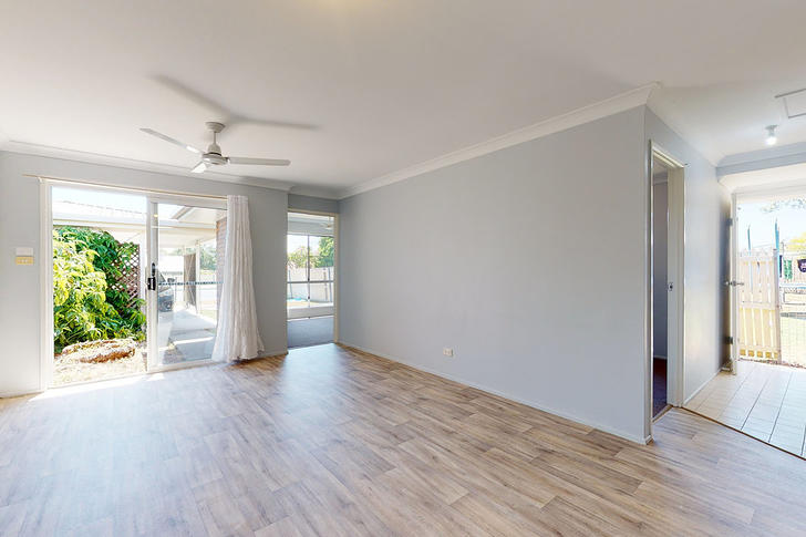 1/620 Norman Road, Norman Gardens 4701, QLD Apartment Photo