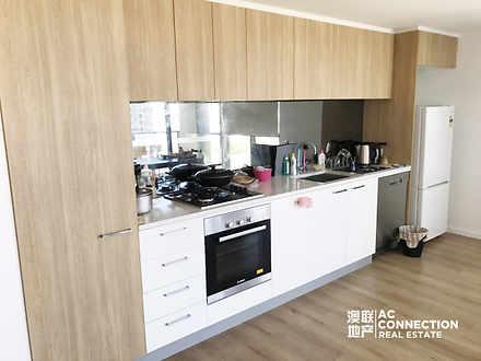 N1206/68 Elizabeth Street, Adelaide 5000, SA Apartment Photo