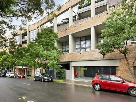 326/357 Glenmore Road, Paddington 2021, NSW Apartment Photo