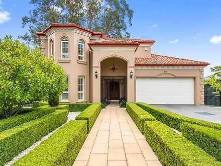 18 Milton Road, Turramurra 2074, NSW House Photo