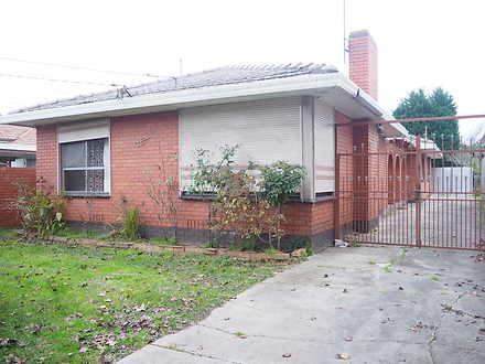 113 St Georges Road, Preston 3072, VIC House Photo