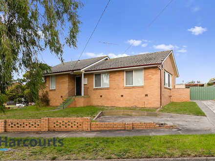 34 Excelsior Drive, Frankston North 3200, VIC House Photo