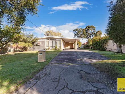 144 West Road, Bassendean 6054, WA House Photo