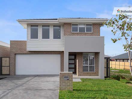 29 Camarero Street, Box Hill 2765, NSW House Photo
