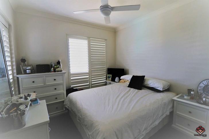 ID:21076350/68-70 Norman Crescent, Norman Park 4170, QLD Apartment Photo
