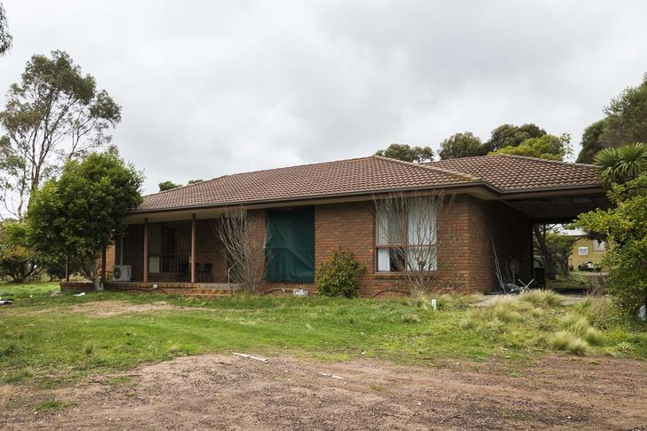 10B Buckely Road, Diggers Rest 3427, VIC House Photo