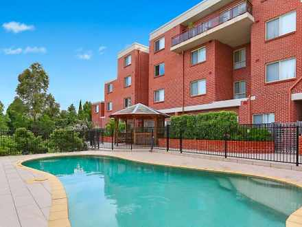 7/40 Earl Street, Merrylands 2160, NSW Apartment Photo