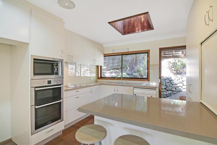 106 Wallumatta Road, Newport 2106, NSW House Photo