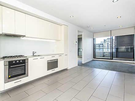 203/632-634 Doncaster Road, Doncaster 3108, VIC Apartment Photo
