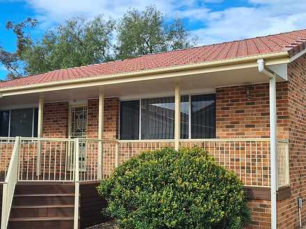3/146 Jacobs Drive, Sussex Inlet 2540, NSW Villa Photo