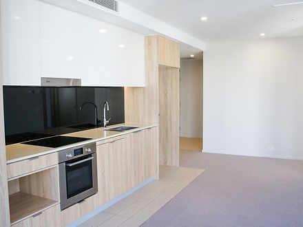 2207/550 Queen Street, Brisbane City 4000, QLD Unit Photo