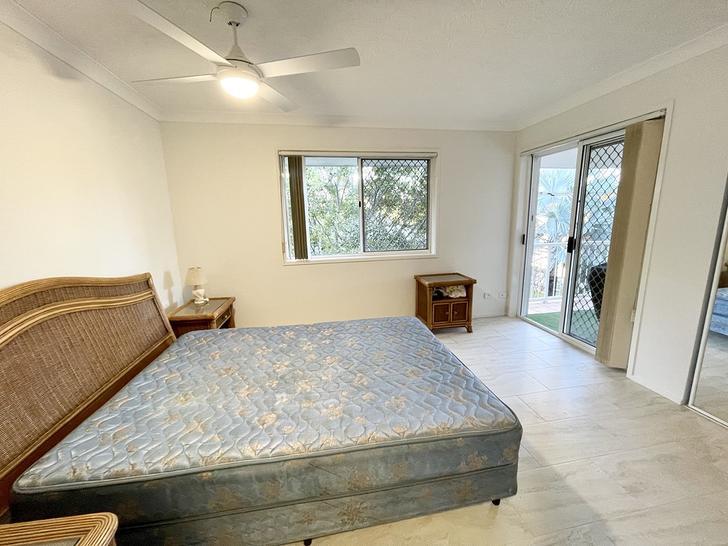 5/41 Sunbrite Avenue, Mermaid Beach 4218, QLD Unit Photo