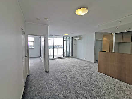 904/1 Bruce Bennetts Place, Maroubra 2035, NSW Apartment Photo