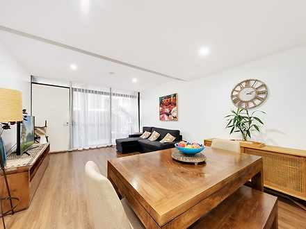 G10/8 Waterview Drive, Lane Cove 2066, NSW Apartment Photo