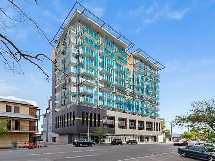 704/271-281 Gouger Street, Adelaide 5000, SA Apartment Photo