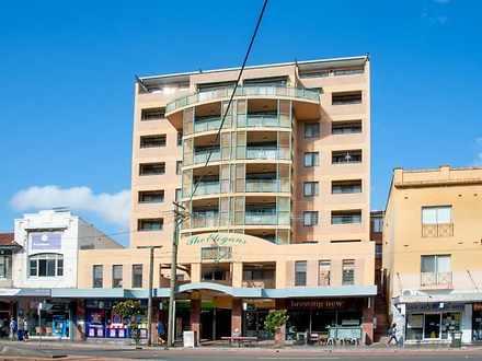 5B/343 Anzac Parade, Kingsford 2032, NSW Apartment Photo