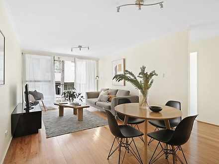 5/322 Bourke Street, Surry Hills 2010, NSW Apartment Photo