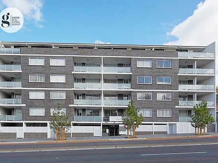 35/120 Victoria Road, Gladesville 2111, NSW Apartment Photo