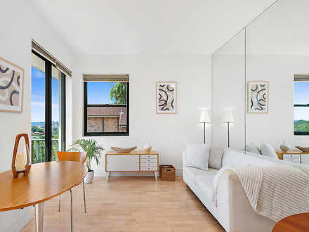 704/433 Alfred Street North, Neutral Bay 2089, NSW Apartment Photo