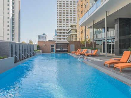 34/189 Adelaide Terrace, East Perth 6004, WA Apartment Photo