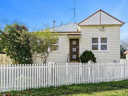 16 Burstow Street, East Toowoomba 4350, QLD House Photo