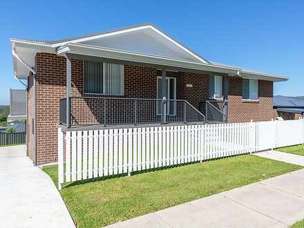 114 Withers Street, West Wallsend 2286, NSW House Photo