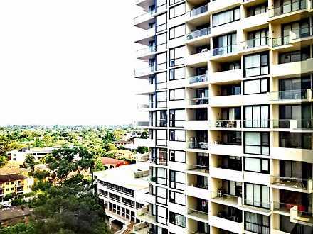 U 1201/22-28 Cambridge Street, Epping 2121, NSW Apartment Photo