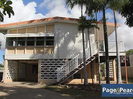 24 Gulliver Street, Mundingburra 4812, QLD House Photo